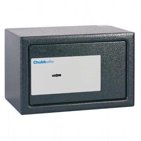 Chubbsafes Air 10K Key Locking Safe